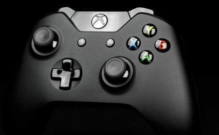 Pronto podrás reconfigurar los botones de la Xbox One para que hagan lo que quieras