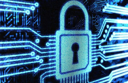 Con el fin de la protección de la privacidad en internet en EEUU, ¿es el momento de un VPN creado por Apple?