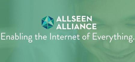 Microsoft se une a Qualcomm en sus intentos por estandarizar el internet de las cosas
