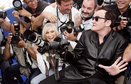 Noticias de cine | Las adaptaciones de 'Dead Space' y 'Red' ya tienen director y Tarantino quiere hacer un western