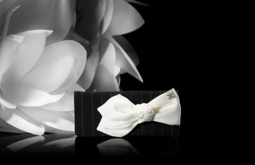 Foto de Chanel, colección bolsos Otoño-Invierno 2009/2010 (1/13)