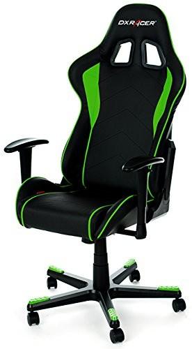 las mejores marcas sillas gaming
