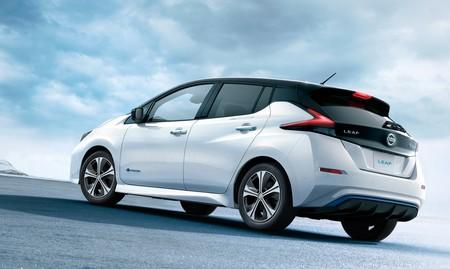 Todos los vehículos de Renault, Nissan y Mitsubishi empezarán a tener Internet
