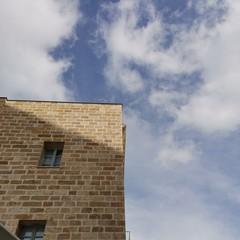Foto 11 de 37 de la galería honor-view-20-fotos-sin-editar en Xataka