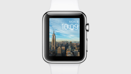 watchOS 2, así es la nueva versión del SO para el Apple Watch