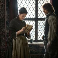 'Outlander' tendrá tercera y cuarta temporada