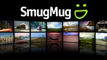 Camera Awesome quiere sorprender entre las muchas apps de cámara que hay para Android.