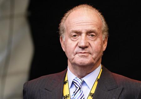 La abdicación de Juan Carlos I se convertirá en serie de televisión: en marcha la adaptación del popular podcast 'XRey'