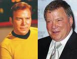 El joven James T. Kirk