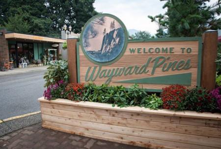 WaywardPines_Pueblo