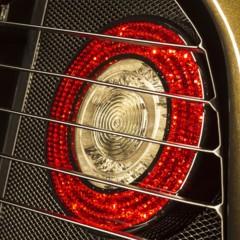 Foto 20 de 21 de la galería jaguar-xj220-por-overdrive-ad en Motorpasión