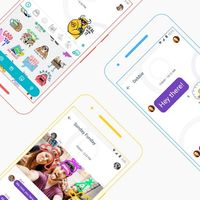 Allo for Web ya está disponible y ha tomado el mismo camino que WhatsApp