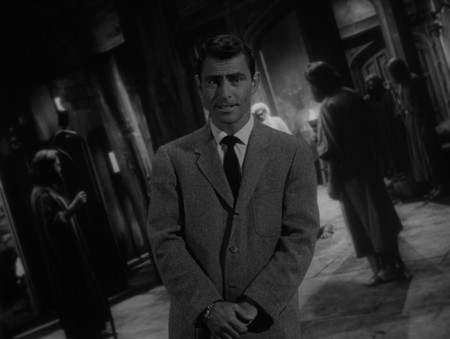 The-Twilight-Zone-21episodios-The-Howling-Man