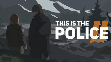 Análisis de This is the Police 2: un batiburrillo policial con buenas intenciones pero malas ejecuciones