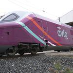 Renfe lanza hoy su oferta de alta velocidad de bajo coste con precios desde 5 euros por trayecto