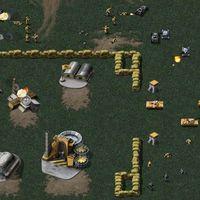 El primer vídeo de Command & Conquer Remastered ya está aquí y mejorará tu recuerdo del original de 1995