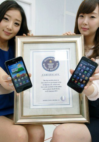 lg-optimus-2x-record-guinness1.jpg