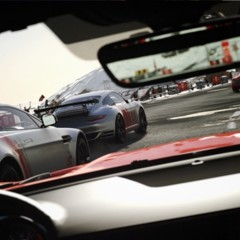 driveclub-1