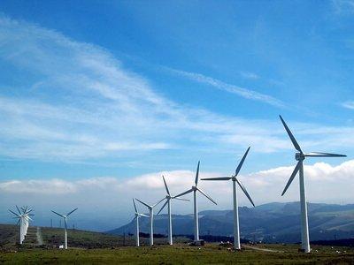 25 años después de abrazar la sostenibilidad, el planeta sigue a peor. Así está fracasando la humanidad