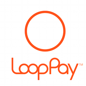 Loop Pay Logo