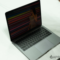 Foto 13 de 24 de la galería macbook-air-2018-1 en Applesfera