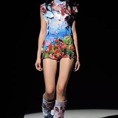 Foto 10 de 13 de la galería el-estampado-floral-dominara-la-primavera-verano-2010-vestidos-para-tomar-nota en Trendencias