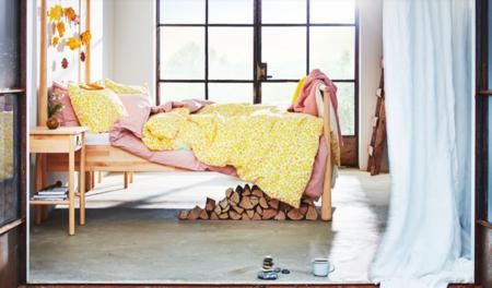 Siempre algo nuevo: 13 novedades de IKEA para el mes de abril que nos han robado el corazón