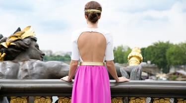 Las 11 cosas que no puedes elegir en una boda para ser la invitada perfecta