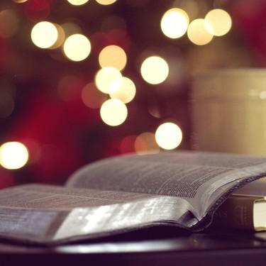 15 libros para acabar tus lecturas del 2018 por todo lo alto