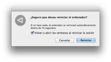 Mac OS X 10.7 Lion Beta Restaurar