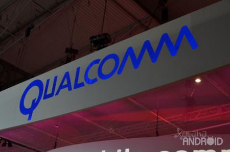 Qualcomm: Snapdragon 800 cumplirá, sin prometer cosas que no podemos lanzar