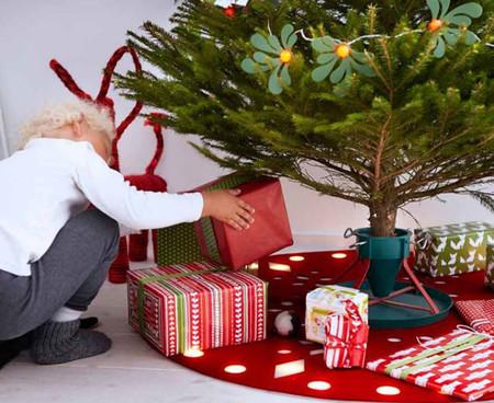Ikea Navidad 6