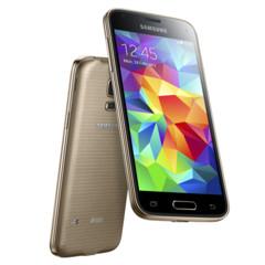 Foto 48 de 60 de la galería samsung-galaxy-s5-mini en Xataka Android