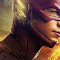 Antena 3 y 'The Flash', un desenlace vergonzoso para ir a la zaga de Telecinco