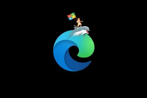 Microsoft Edge, análisis: lo mejor de Chrome y el Edge clásico envuelto en un mismo paquete
