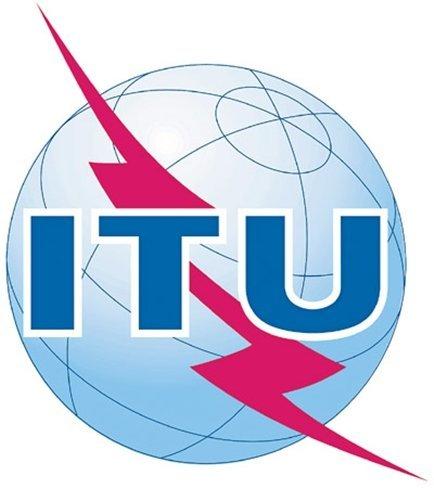 """El Parlamento Europeo advierte de los """"peligros"""" que acechan en la Conferencia de Telecomunicaciones de la ONU"""