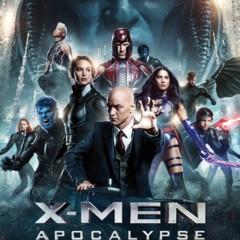 Foto 20 de 22 de la galería x-men-apocalipsis-todos-los-carteles en Espinof
