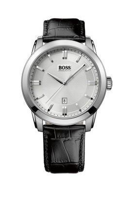 Reloj de Armand Basi