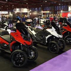 Foto 72 de 105 de la galería motomadrid-2017 en Motorpasion Moto