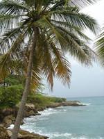 Haití: un destino por descubrir
