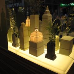 Foto 2 de 14 de la galería valencia-disseny-week-una-buena-idea-que-crece-ano-a-ano en Decoesfera