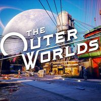The Outer Worlds nos enseña 20 minutos de gameplay que dejan con ganas de más