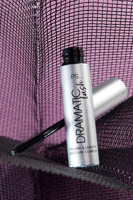 Mascara Dramatic Lash