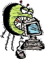 Tabjacking y Searchbox Stealing, más problemas en el navegador