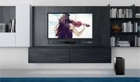Energy Sistem presenta sus nuevas barras de sonido para acompañar a nuestros televisores