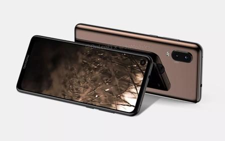 Motorola One Vision ya está homologado en México: uno de los próximos smartphones Moto con hardware de Samsung está cerca