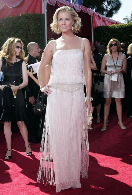 Foto de Emmy Awards 2007 (2/12)