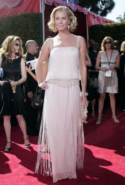 Foto de Emmy Awards 2007 (2/12)