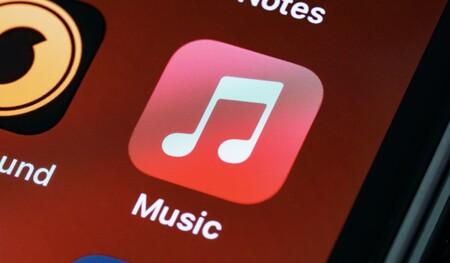 Un aviso en Apple Music augura la llegada de la alta fidelidad al servicio hoy mismo