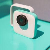 Google Clips se acerca a su lanzamiento: la cámara automática de Google pasa por la FCC